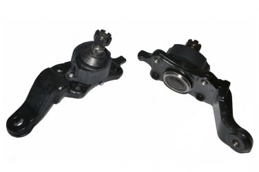 TOYOTA Tundra Front Suspension Truck Parts Pickup 2 Lower Ball Joints K80521 New