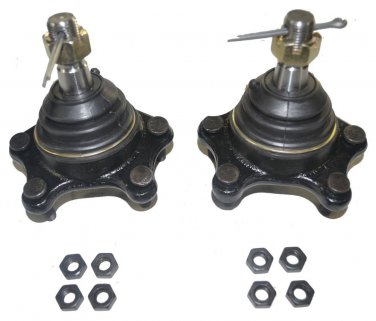 93-98 Toyota T100 K9482 Suspension Ball Joint Front Upper Auto Replacement Part