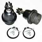 4WD Cadillac Escalade 2002 Suspension Ball Joint Front Lower Repair Component