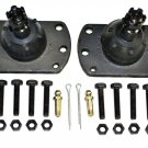 1995 Monte Carlo Z34 FWD Suspension System Lower Ball Joints Arms Ends Warranty