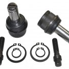 1993 Ford Explorer K8546 Suspension Ball Joint Front Upper Replacement Part New