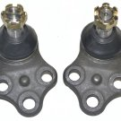 2003 QX4 Brand New 2 Suspension Ball Joint Front Lower Repair System Both Sides