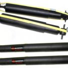 5.2L Grand Cherokee Laredo Shock Absorbers Front Rear Suspension Kit Pair LH RH