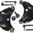 1992 GMC C1500 Suspension Ball Joint Control Arm Auto Parts Repair System Kit