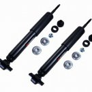 Front RWD Shock Absorbers Right Left Ford EXPEDITION F-150 F-250 NAVIGATOR