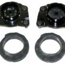 2003 JEEP LIBERTY RENEGADE 3.7L Suspension Strut Mount Kit LEFT RIGHT