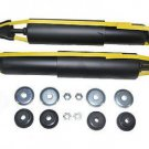 2000 Dodge Dakota Suspension Shocks Absorber Repair Component System New