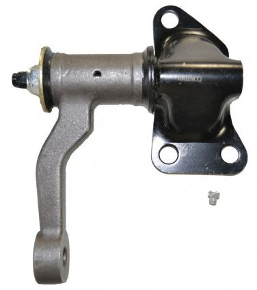 1998-2004 Frontier 2WD High Quality Front Steering Idler Arm K80588