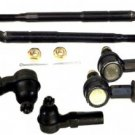 1998-2001 Altima High Quality Steering Suspension Sway Bar Links RH & LH New