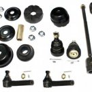 Shock Mount Ball Joints Rack Ends Right Left Suspension Steering Ford Mustang