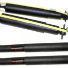 1998 Jeep Grand Cherokee Shock Absorbers 2 Front 2 Rear Repair Component New