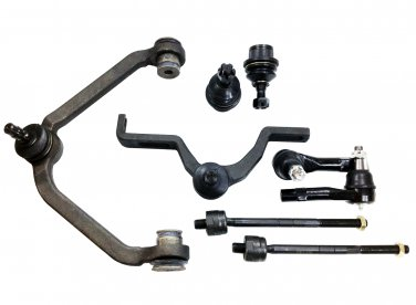 Suspension Parts Upper Control Arms Lower Ball Joints Rack Ends Ford Explorer