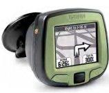 Garmin StreetPilot i2 GPS Navigation System