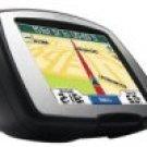 Garmin StreetPilot c330 GPS Navigation System