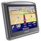 TomTom ONE XL GPS Navigation System