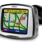 Garmin StreetPilot c580 GPS Navigation System