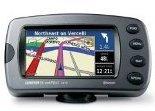 Garmin StreetPilot 2820 GPS Navigation System