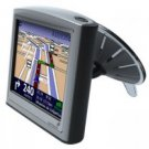 TomTom ONE Compact Portable GPS Navigation Sytem