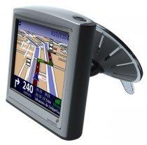 TomTom ONE Compact Portable GPS Navigation Sytem