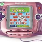 Leap Frog Leapster Learning System
