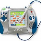 Leap Frog Leapster L-Max Learning System