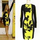 Bey Day Dress