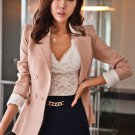 Sweetheart Blazer Medium