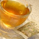 Natural ENLIVEN Tea ( custom blend ) - 10 tea bags ~gemsandstems.info~