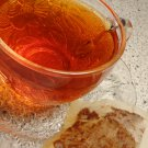 Natural ROOIBOS Herbal Tea ( Aspalathus linearis ) - 10 tea bags ~gemsandstems.info~