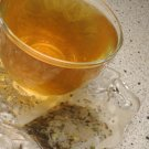 Natural REFRESH Tea ( Herbal Blend ) - 10 tea bags ~gemsandstems.info~
