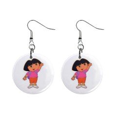 DORA EARRINGS