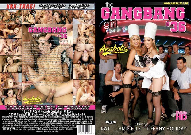 age-nude-anabolic-gang-bang-girl-hole-anal