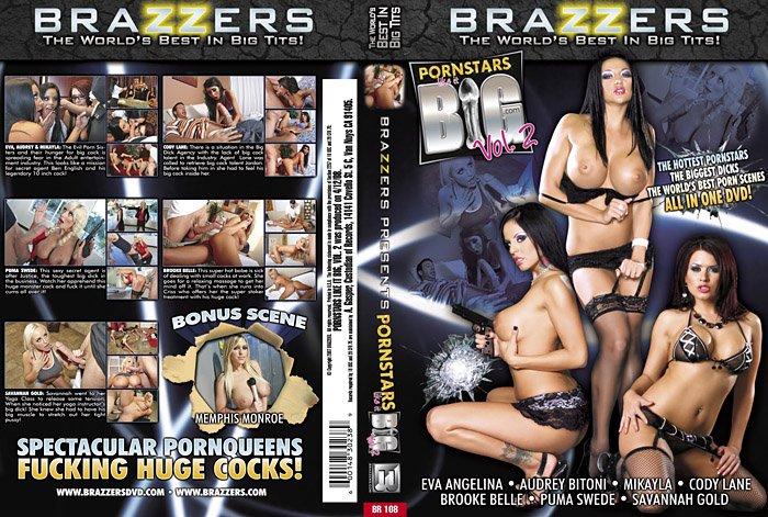 смотреть полнометражные порно фильмы от бразерс являются непременной