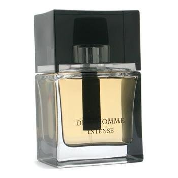 DIOR HOMME INTENSE 1.7 OZ EAU DE PARFUM SPRAY