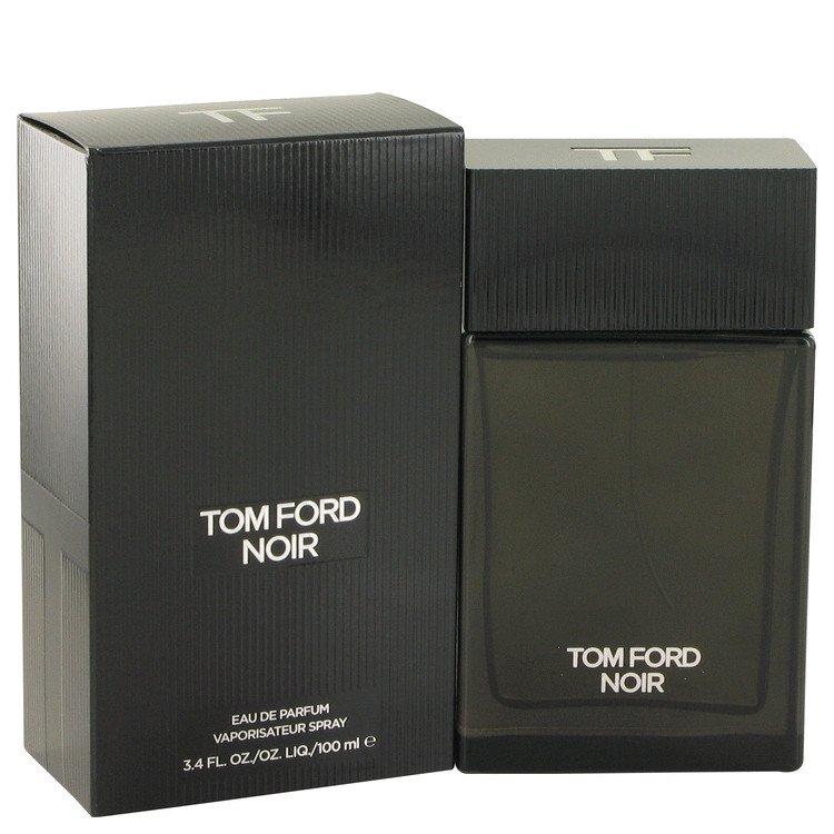Tom Ford Noir 3.4 oz Eau De Parfum Spray