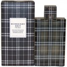 Burberry Brit Cologne by Burberry 3.4 oz Eau De Toilette Spray