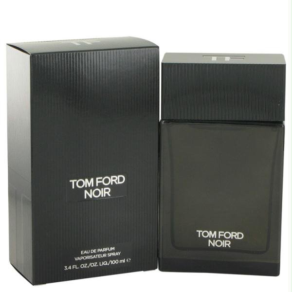 Tom Ford Noir by Tom Ford Eau De Toilette Spray 3.4 oz