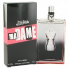 Madame Perfume by Jean Paul Gaultier (2.5 oz Eau De Parfum Spray)