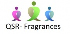 QSR-Fragrances