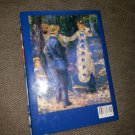 Renoir (Gallery of Art Series) by Lesley Stevenson 0831773839