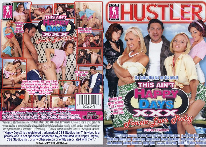 hustler-parody-happy-days-super-girl-porn-trapped-on-the-planet-of