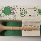 Creative Products Over the Hill Golf Tee