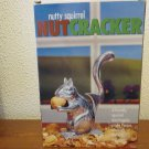 RSVP Nutty Squirrel NutCracker
