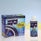 Wipe New 9415 Tire Restorer