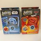 Meon Mini Picture Maker - Star Wars & Cars 2