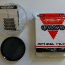 Cozo Optical Filter 72mm Polarizer