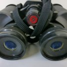 Simmons RedLine Binoculars Model 1103 7x35 WA 500ft @ 1000yds