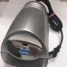 STAPLES® MEDIUM DUTY ELECTRIC PENCIL SHARPENER (21835)