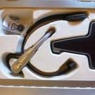 Plantronics 82203-01 Model WO101 Savi Office Convertible Wireless Headset