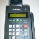 Linkpoint AIO A10 LPAIO Credit Card Terminal PoS uses Thermal Paper